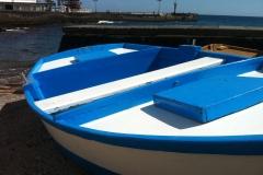Lanzarote (55)