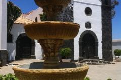 Lanzarote (58)