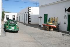 Lanzarote (67)