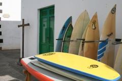 Lanzarote (68)
