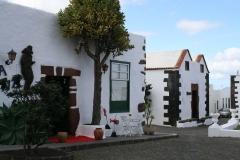 Lanzarote (69)