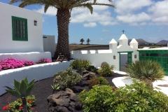 Lanzarote (73)