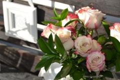 Lanzarote Wedding Planners (12)