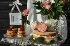 Lanzarote Wedding Planners (14)