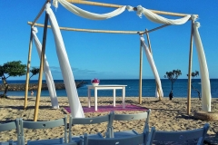 Lanzarote Wedding Planners (2)