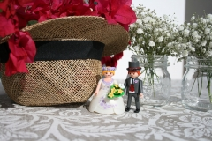 Lanzarote Wedding Planners (23)