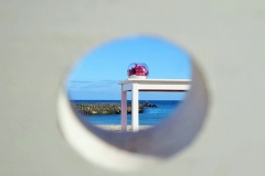 Lanzarote Wedding Planners (4)