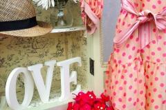 Lanzarote Wedding Planners (6)