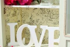 Lanzarote Wedding Planners (7)