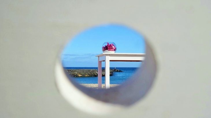 Organizacion de bodas en Lanzarote