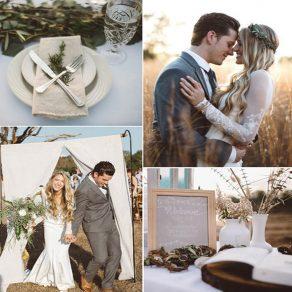 Lanzarote Weddings