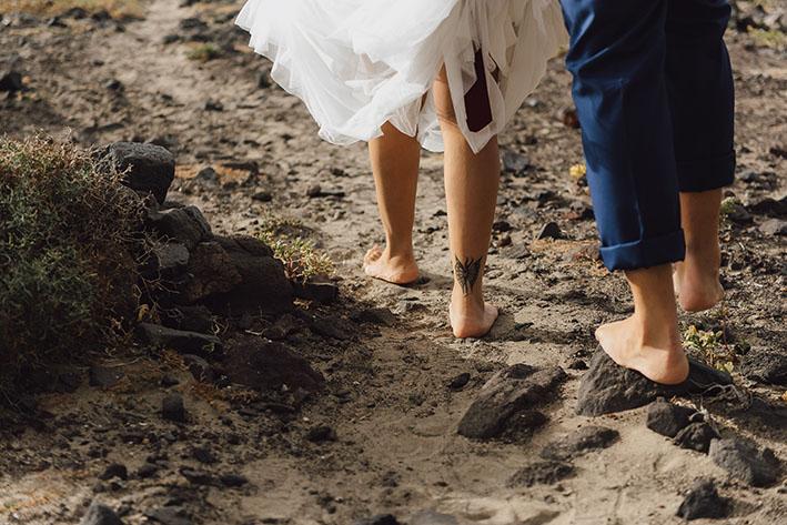 servicio coordinacion dia de la boda
