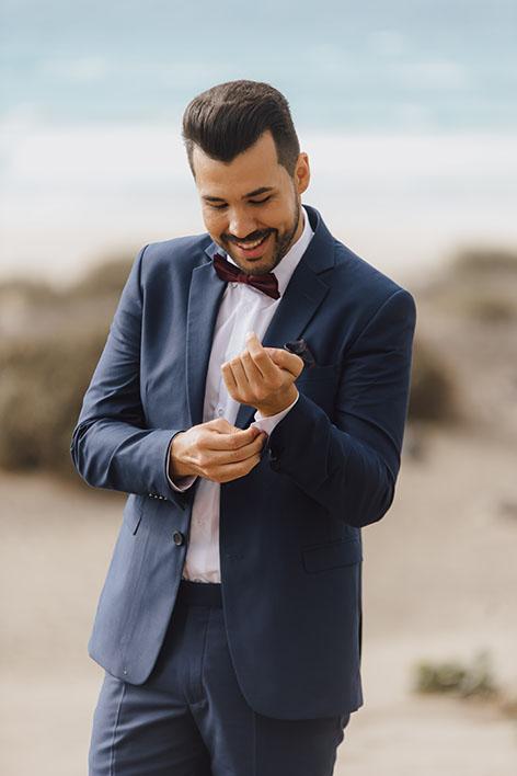 Famara Lanzarote Beach Wedding Styled Shoot (15)