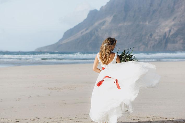 Lanzarote Wedding Planners