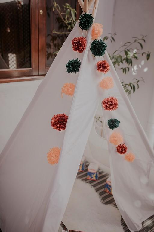 Casarse en Lanzarote