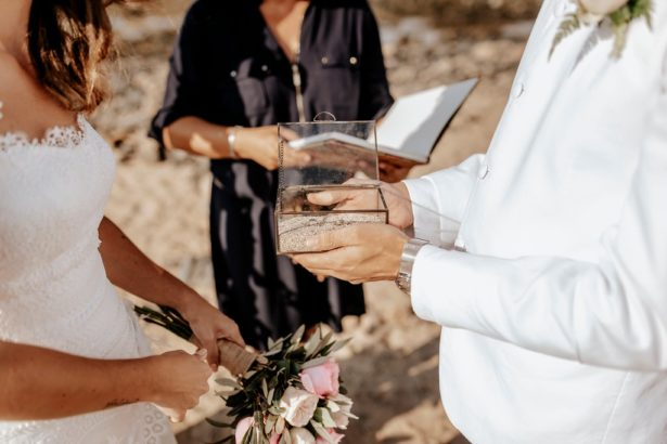 Wedding Planners Lanzarote